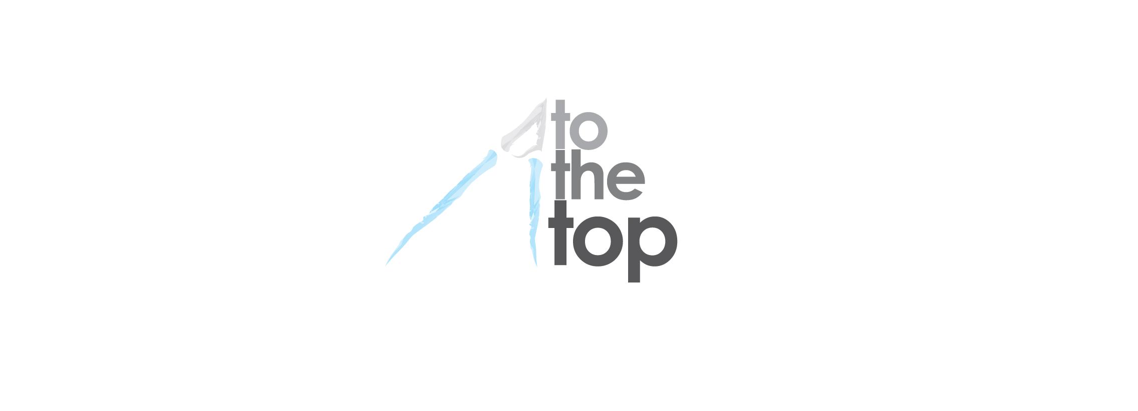 ToTheTop-Logo-site-slider