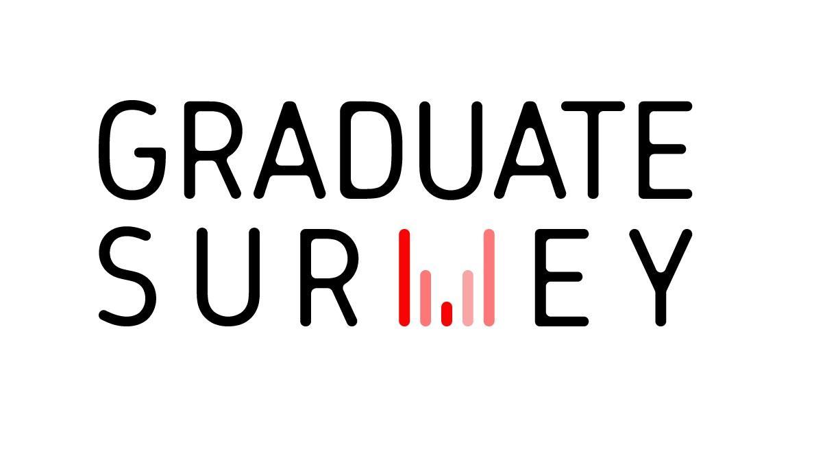 graduate-survey-Copy