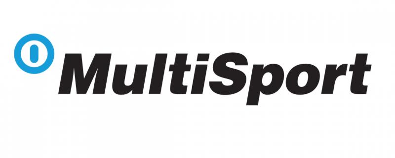 MultiSport с подарък на EmployerBranding MasterClass
